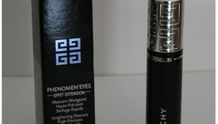 phenomen eyes mascara givenchy