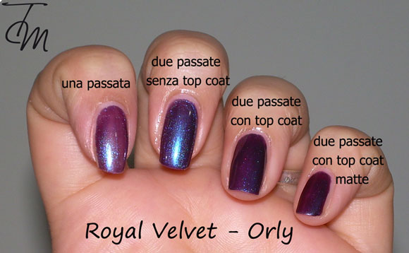 swatch-e-review-orly-royal-velvet-con-vari-top-coat