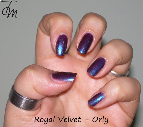 swatch-e-review-orly-royal-velvet-mano-intera