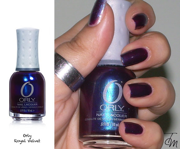 swatches-royal-velvet.orly