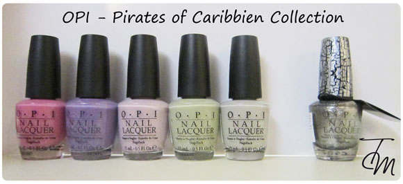opi-pirates-of-caribbien-collection