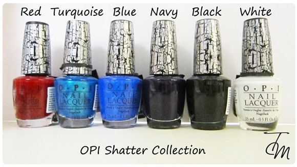 opi-shatter-collection