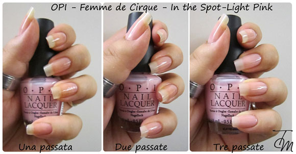 swatch-in-the-spot-light-pink-1-2-3-passate
