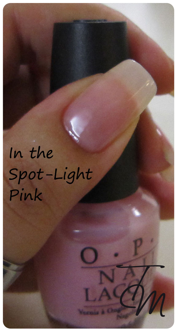 swatch-in-the-spot-light-pink-dettaglio-3-passate