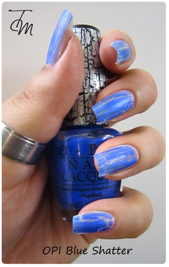 swatch-opi-blue-shatter
