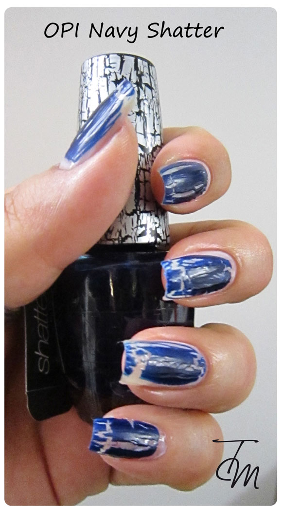 swatch-opi-navy-shatter