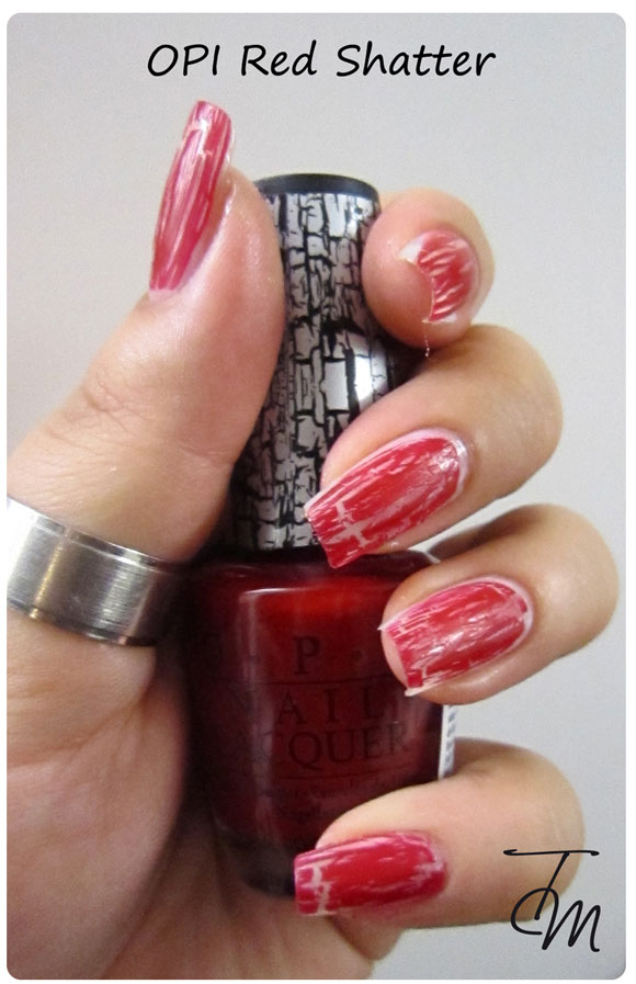 swatch-opi-red-shatter