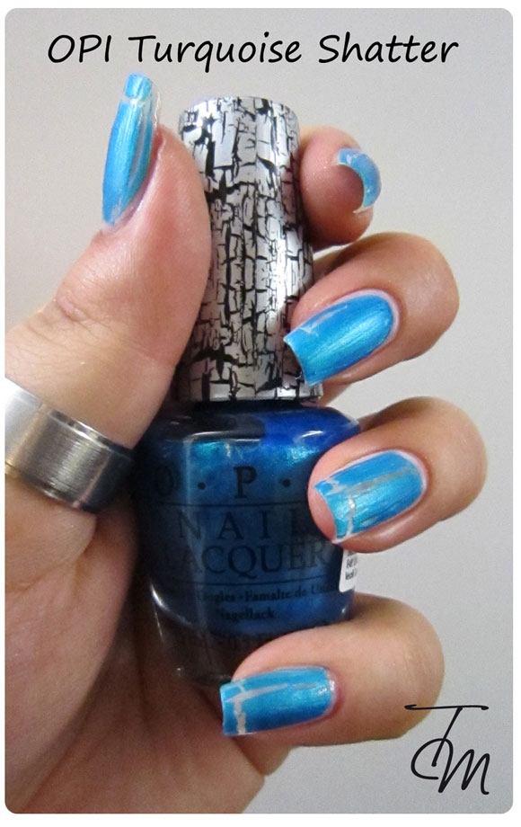swatch-opi-turquoise-shatter