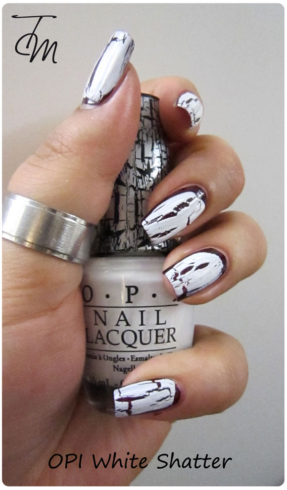 swatch-opi-white-shatter