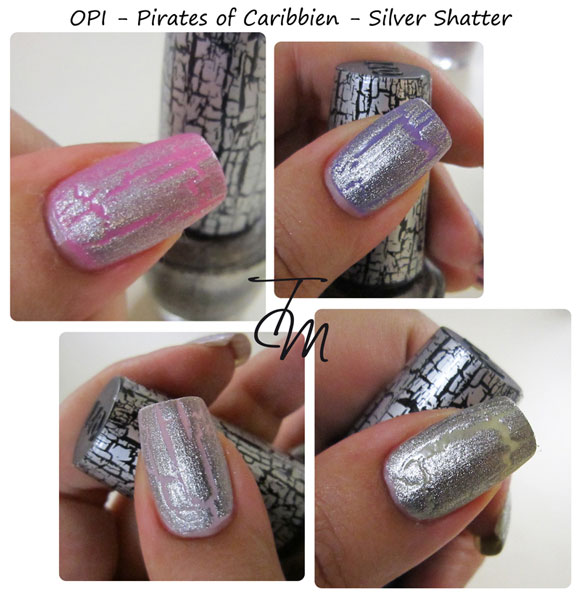 swatch-silver-shatter