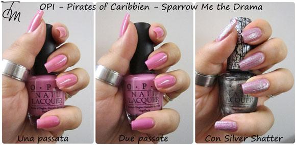 swatch-sparrow-me-the-drama-1-e-2-passate-e-con-silver-shatter
