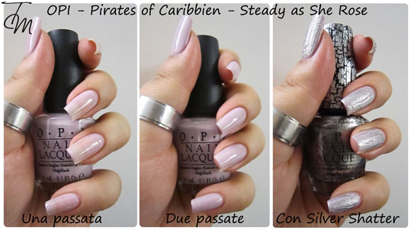 swatch-steady-as-she-rose-1-e-2-passate-e-con-silver-shatter
