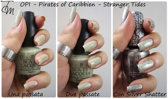 swatch-stranger-tides-1-e-2-passate-e-con-silver-shatter