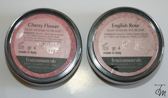 blush-neve-makeup-cherry-flower-e-english-rose
