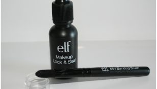 elf make up lockseal