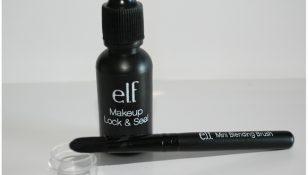 elf make up lockseal