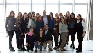 evento pupa milano blogger