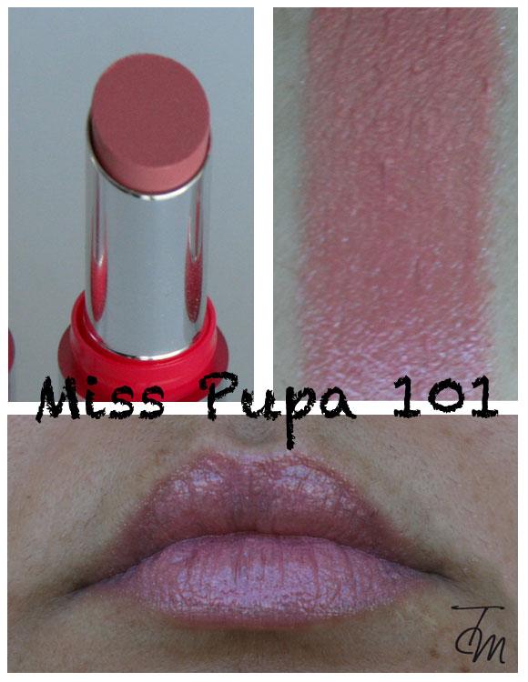 miss-pupa-101