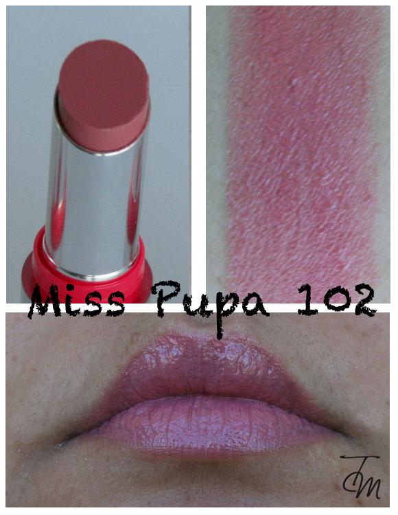 miss-pupa-102