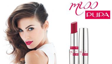 miss pupa collection