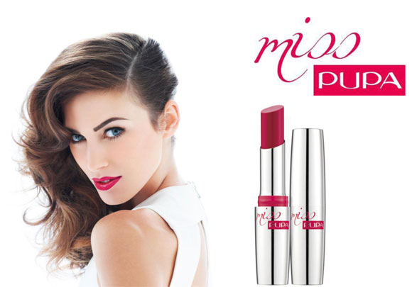 miss-pupa-collection