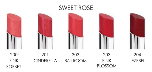 miss-pupa-sweet-rose
