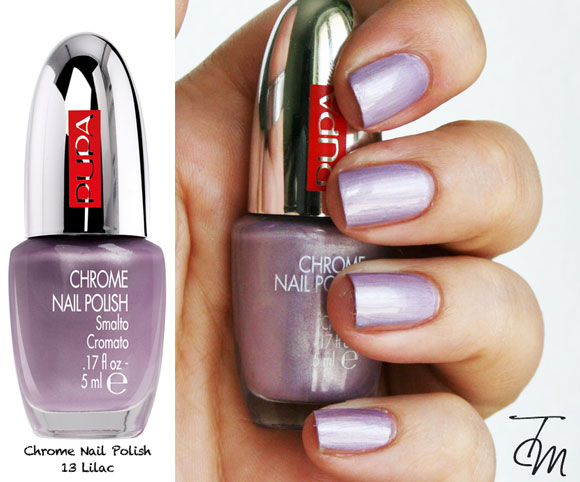 swaches-pupa-chrome-013-lilac