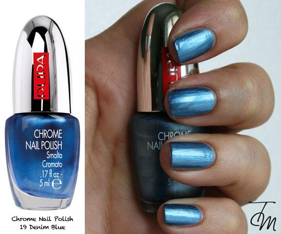 swaches-pupa-chrome-019-denim-blue