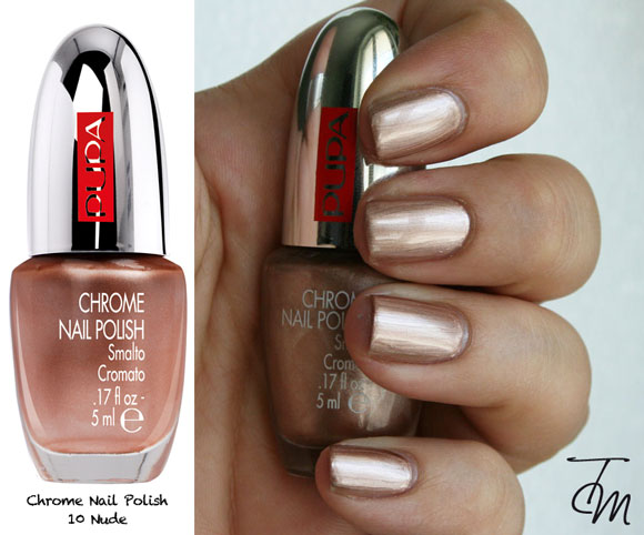 swaches-pupa-chrome-10-nude