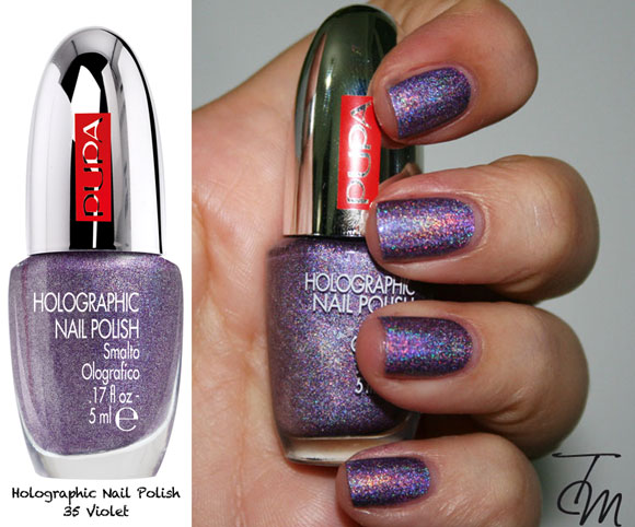 swaches-pupa-holographic-035-violet