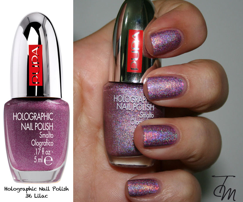 swaches-pupa-holographic-036-lilac