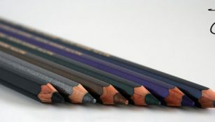 matita design occhi collistar
