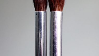 Pennelli elf: Professional Blending Eye Brush  [Review, Photo, Swatches]