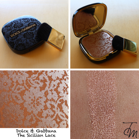 swaches-dolce-&-gabbana-the-sicilian-lace