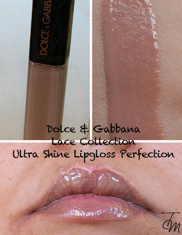 swaches-dolce-&-gabbana-Ultra-Shine-Lipgloss-perfection