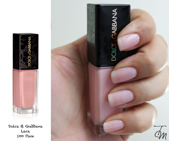 swaches-lace-nail-laquer-100-pink-dolce-gabbana
