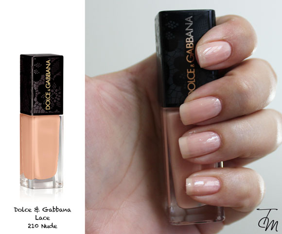 swaches-lace-nail-laquer-210-nude-dolce-gabbana
