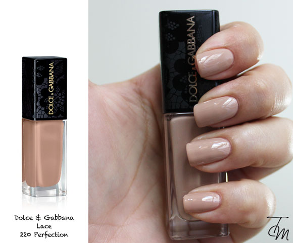 swaches-lace-nail-laquer-220-perfection-dolce-gabbana