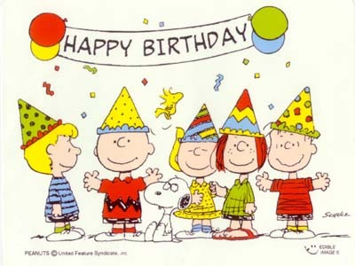 happy-birthday-peanuts