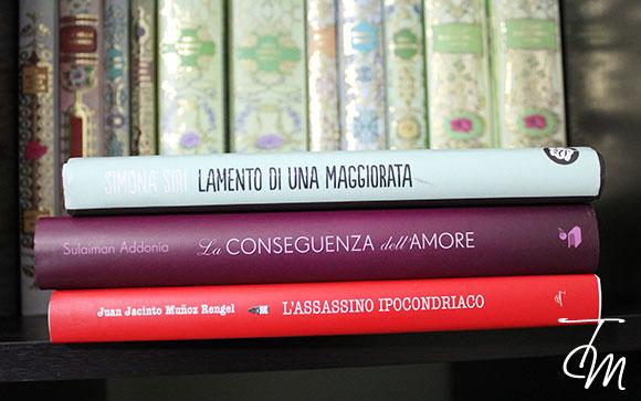 recensione-libri-agosto