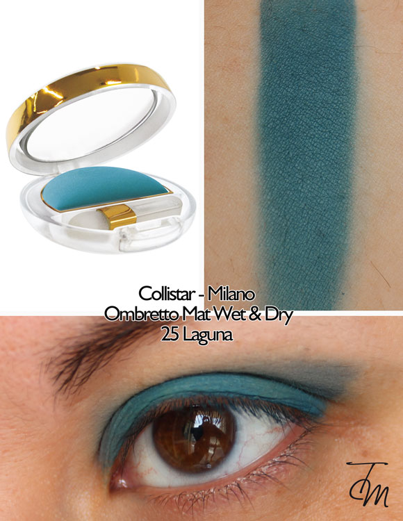 swatches-collistar-ombretto-mat-wet-dry-25-laguna