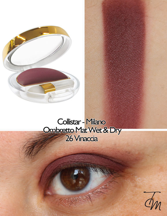 swatches-collistar-ombretto-mat-wet-dry-26-vinaccia