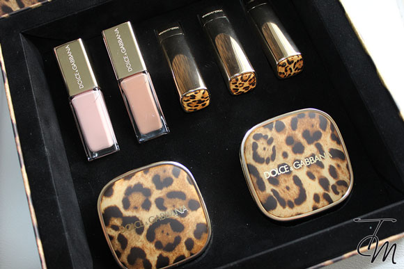 dolce&gabbana-animalier-signature-collection