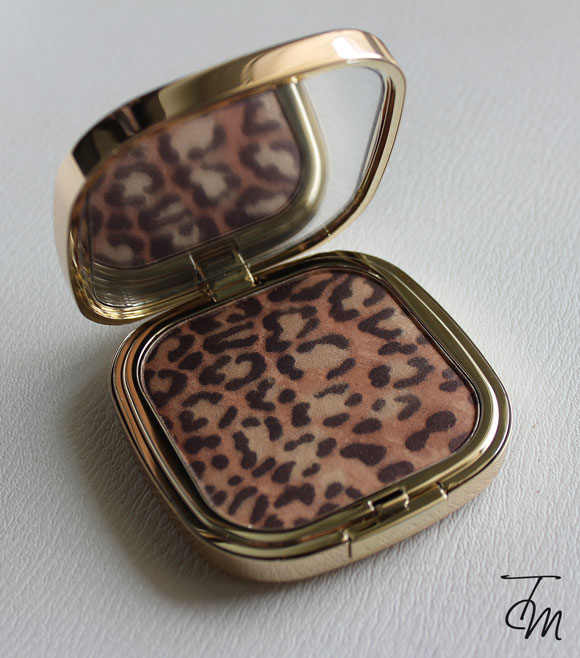 dolce&gabbana-the-animalier