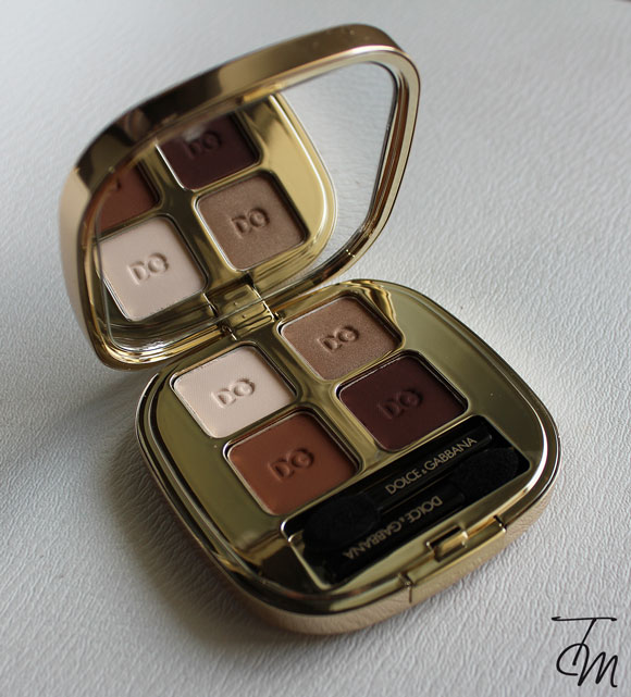 dolce&gabbana-the-eyeshadow