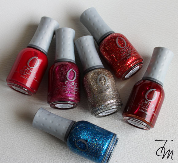 orly-noughty-or-nice-collection