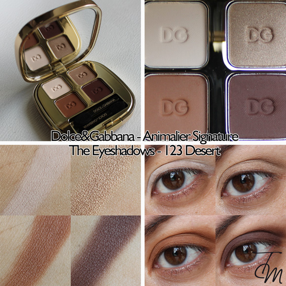 swatches-dolce&gabbana-the-eyeshadow-123-desert