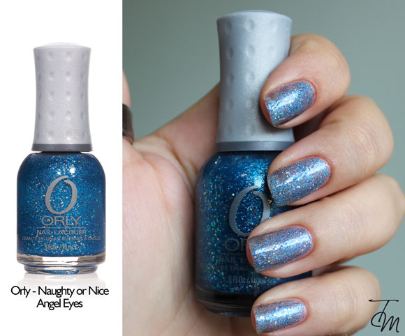 swatches-orly-angel-eyes