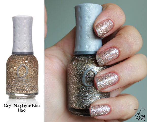 swatches-orly-halo
