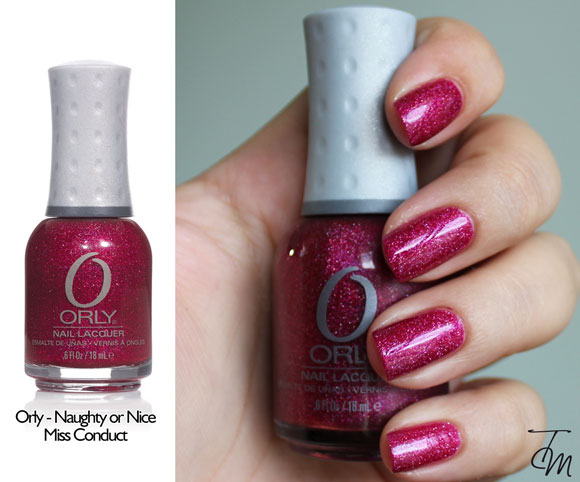 swatches-orly-miss-conduct